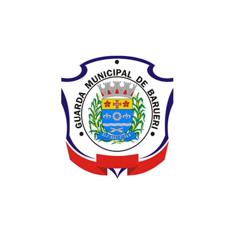 guarda municipal.fw